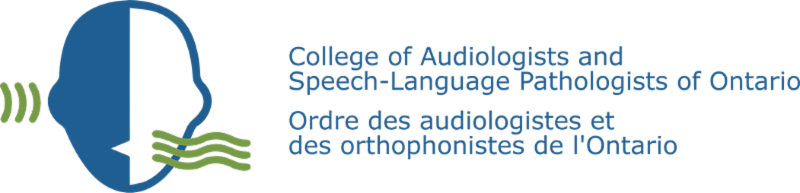 Audiologists College 42