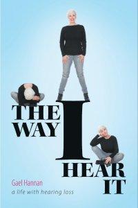 Gael Hannan book cover