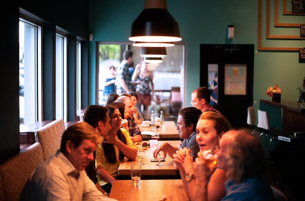 restaurant-690975