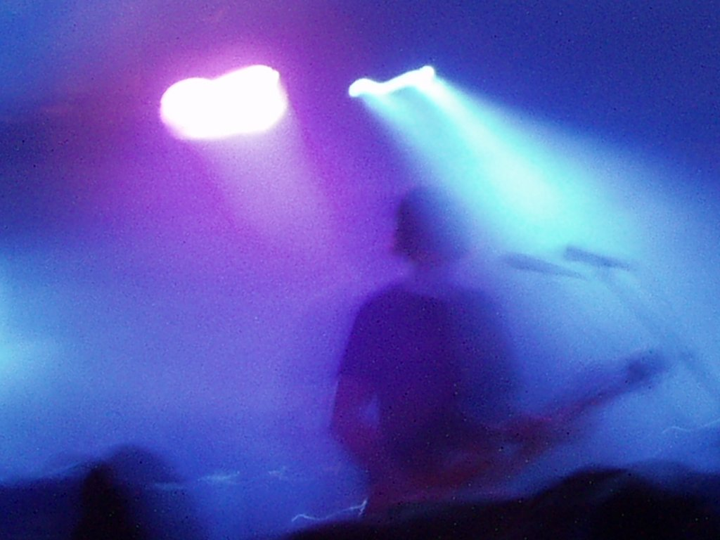 rock-concert-1198030