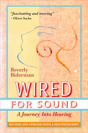Wired for Sound (1)
