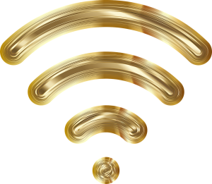 wireless-1289347_1280