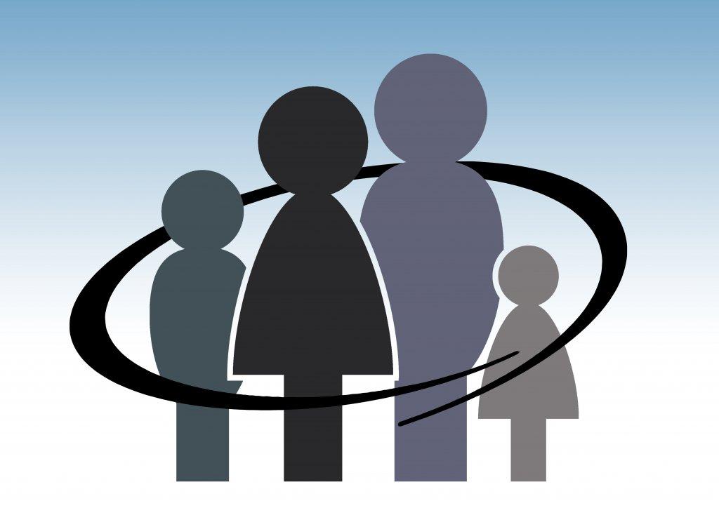 family-2057305