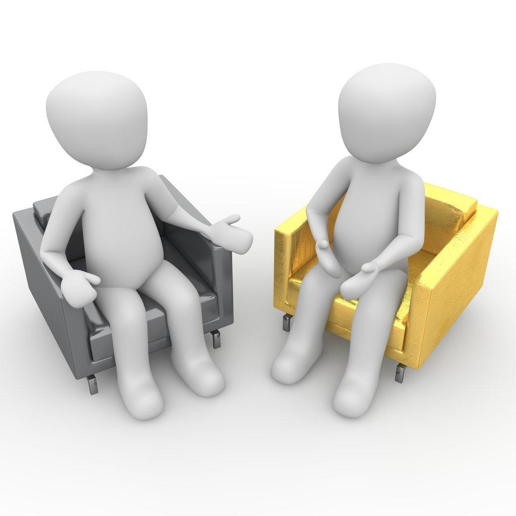 meeting-1020228_1920
