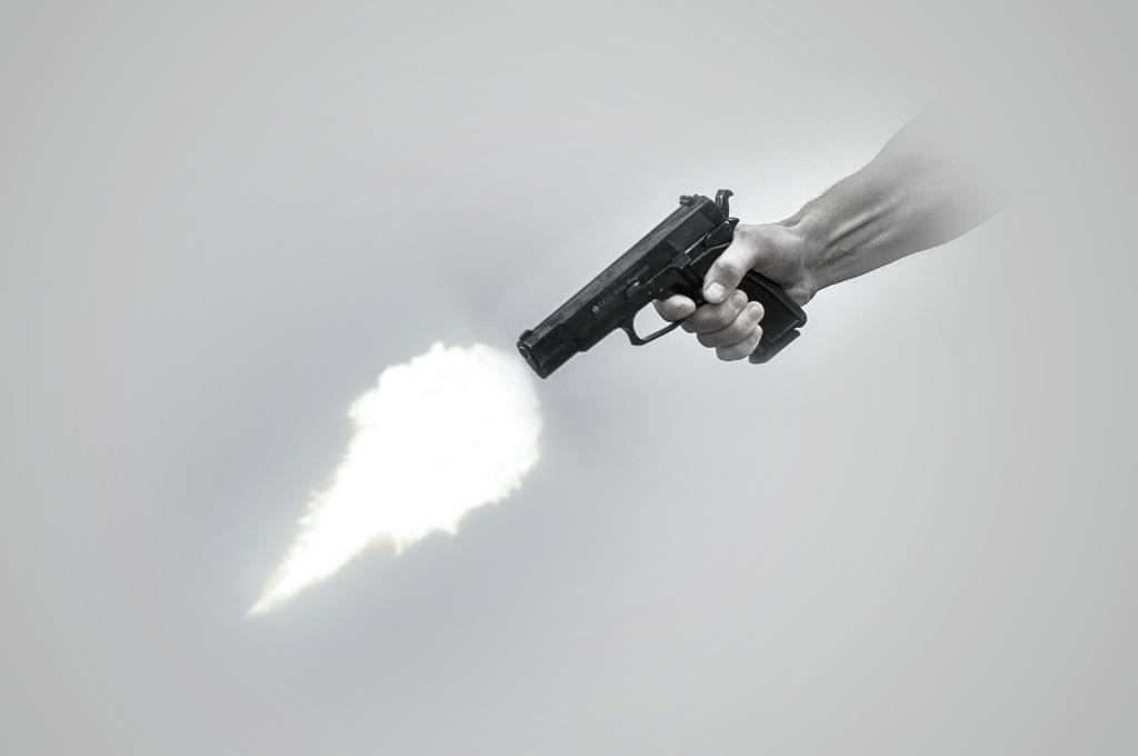 gunshot-1632387_1920