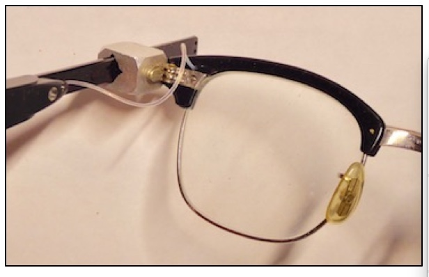 Fig.-7-Later-eyeglass-CROS-model-616